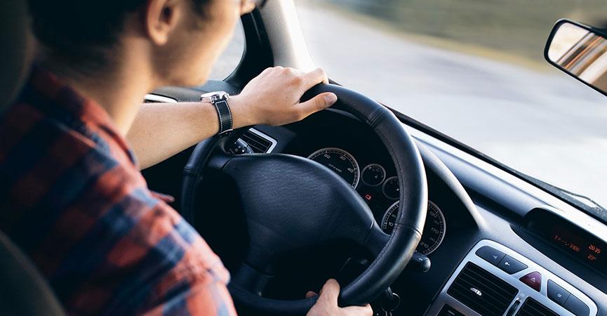 Tips kring att välja trafikskola